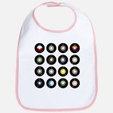 Records Bib