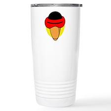 Sparky1 Travel Mug
