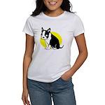 Blinky Women's T-Shirt