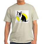 Blinky Light T-Shirt