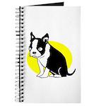 Blinky Journal