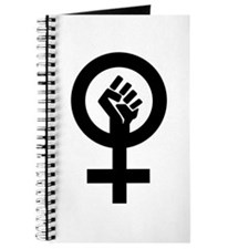 Feminism Now Journal