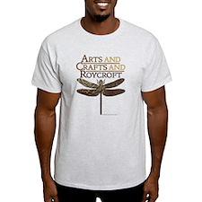 Roycroft T-Shirt