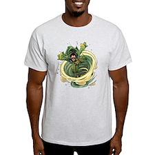 10x10_dervish T-Shirt