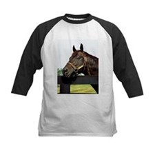 Seattle Slew Tee