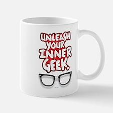 Inner Geek Mug
