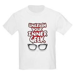 Inner Geek T-Shirt