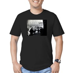 WWII D-Day T