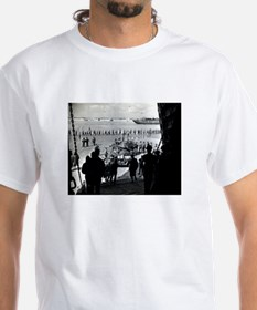 WWII D-Day Shirt