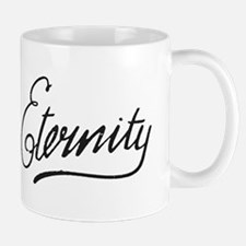 Eternity Final Mugs