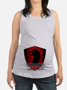 Health Insurance? T-Shirt