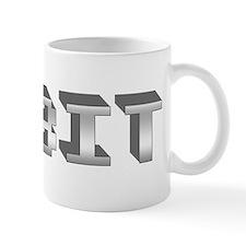 8-Bit Mug