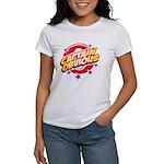 Captain Obvious Women's T-Shirt