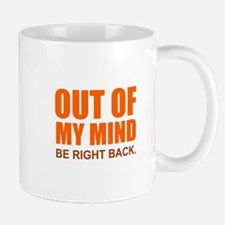 Funny Funny dirty slogan Mug