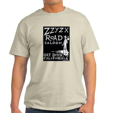 2-6-26-2009 4;44;51 PM_edited-2 T-Shirt