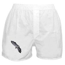102BAT Boxer Shorts