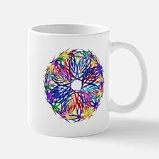 Organic Energy Mug