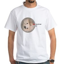 pyrenees Shirt