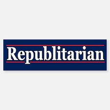 Republitarian