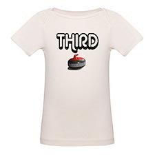 Third Tee