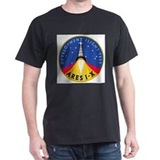 Ares I-X Development Test Fli T-Shirt