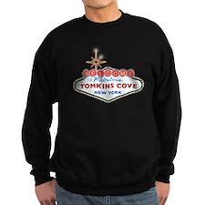Fabulous Tomkins Cove Sweatshirt