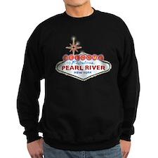 Fabulous Pearl River Sweatshirt
