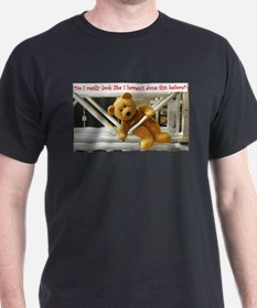 Do I really look T-Shirt
