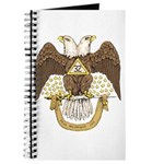 Scottish Rite 32 Journal