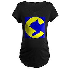 Maternity Chessie T-Shirt