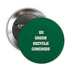 GO GREEN RECYCLE CONGRESS