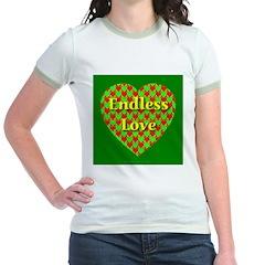 Endless Love T