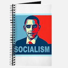 Anti Obama Journal