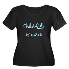 ChildFULL by choice T