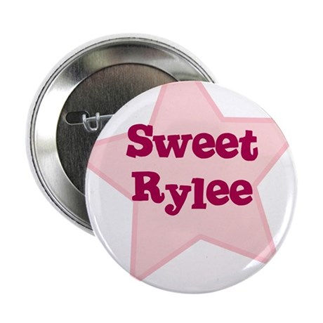 Sweet Rylee Button