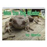 Cuban calendars Calendars