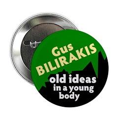 Bilirakis: Old Ideas Button