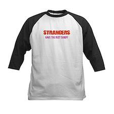 STRANGER Tee