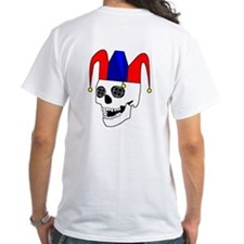 Cycling Fool Shirt