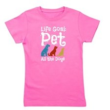 I Am Love - Belmar Sol Sweatshirt