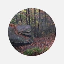 """Cute Cumberland 3.5"""" Button (100 pack)"""