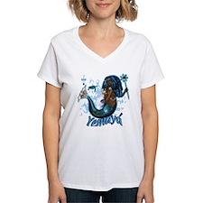 Yemaya Shirt