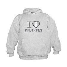 #52 - AC.C.E Hoodie