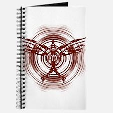 RedXbird Journal