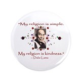 Religion is kindness Single