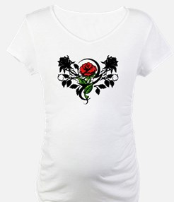 Rose tattoo Shirt