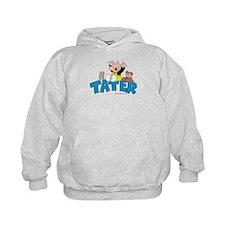 Tater Kids Hoodie