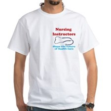 Nursing Instructors Shirt