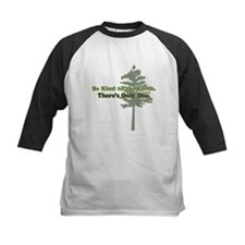 Be Kind to the Earth Tee
