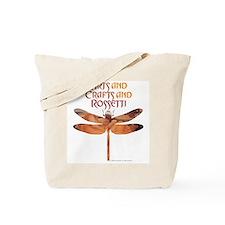 Rossetti Sleeper Tote Bag